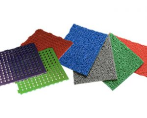 3M Cleaning Products & Floor Mattings