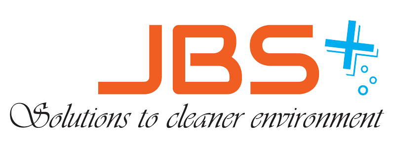 JBS Hygiene Plus